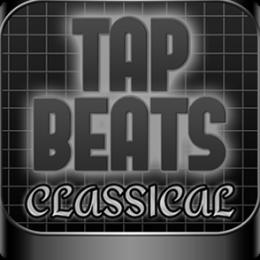 Tap Beats Classical