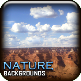 Nature Backgrounds