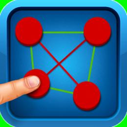 UnTie The Rope - Addictive Puzzle Cut Game