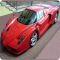 Great Sports Cars