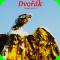 Music - Dvorak Symphony No. 9 New World Symphony (Full Classical Music Album)