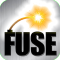 Fuse - Can you burn the fuse in time?
