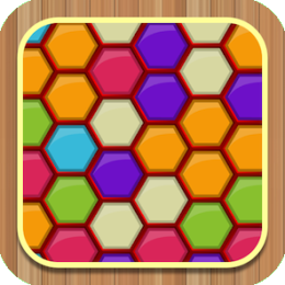 Hextastic - It's Fantastic!