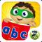 SUPER WHY ABC Adventures: Alphabet