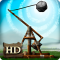 Castle Clout - Launch Missiles By Trebuchet to Crush and Destroy Your Enemies
