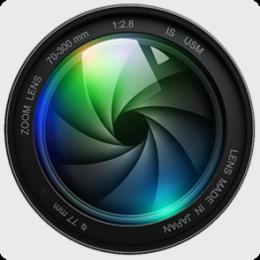 gFolio - Google Drive Photos