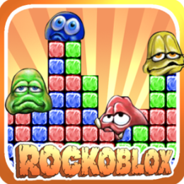 Rockoblox