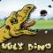 Ugly Dino