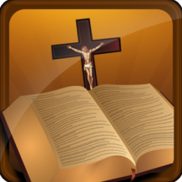 Bible App + Daily Devotions + More Bibles