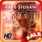 Live Jigsaws - Gallery of Illusions