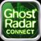 Ghost Radar(R): CONNECT