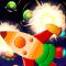 Astro Assault - Alien Invasion