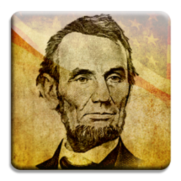 History App Lincoln Part 2