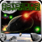 Asteroids! Operation:Icarus