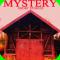 AudioBook - Mystery Short Stories