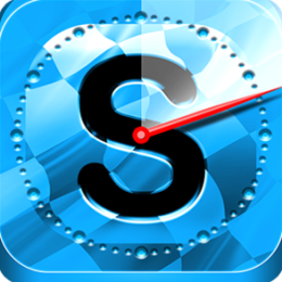 Shuffle! Sprint Edition