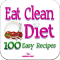 Eat Clean Diet Recipe