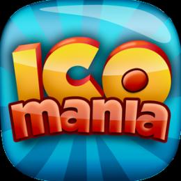 Icomania - Guess the Icon
