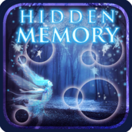 Hidden Memory - Deep in the Fairy Forest