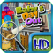 Babys Day Out - Hidden Object