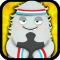 Monster Games for Kids: Jigsaw Puzzles - A Puzzle Game for Toddlers, Preschoolers, and Young Kids