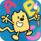 Wubbzy's ABC Learn & Play