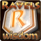 Ravels - Words Of Wisdom