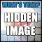 Whats That Hidden Image