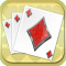 Hot Hand: 3 Card Poker