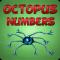 Octopus Numbers