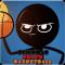 Stickman DEATH Basketball