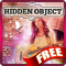 Hidden Object - Symphony of Light & Sound - FREE