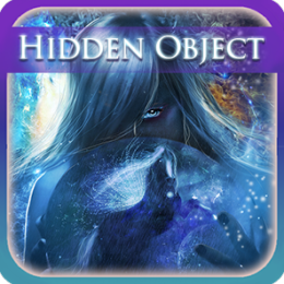 Hidden Object - Land of Make Believe
