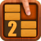 UnBlock It 2 - Arcade Puzzle Game for the Family