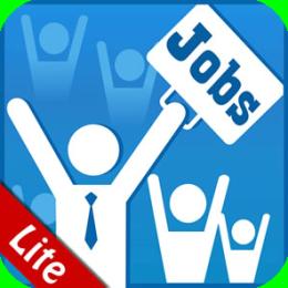 Rangam Career Cente