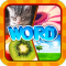 4 Pics 1 Word - More Levels!!