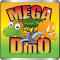 Mega Dino Slot Machine