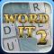 WordIt2