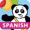 "Learn Spanish with Little Pim: ""Colors"" - Foreign Languages for Kids"