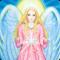 Tarot Angel Cards Free