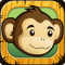 Mango Monkey Story & Game HD