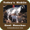 Todays Mobile Goat Rancher
