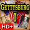 American Civil War Gallery - Gettysburg - Vol. 1