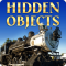 3 Hidden Objects Mysteries