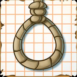 Hangman Word Guessing Game