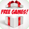 Free Games Daily - Get a free game daily for your NOOK! Over 190+ games so far!