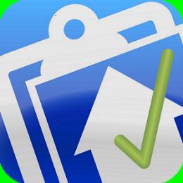 Home Inspector Certification Exam Prep