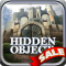 Hidden Object - Castle Wonders