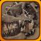 Fossils Jigsaw
