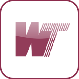 WesternAgent 2.0